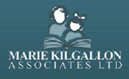 Marie Kilgallon is an Independent Educational Consultant with expertise in the field of Early Language & Literacy Phonics and Primary Literacy Tailored training, consultancy & support.